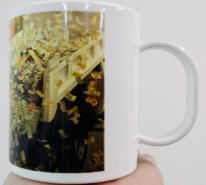 Get a huge selection of personalized services in from Mug Printing, Singapore, The Selection, Mugs, Tableware, Prints, Dinnerware, Tumblers, Tablewares