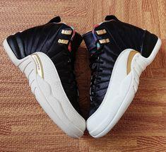 36 Best dj19 images | Air jordans, Sneakers, Jordans