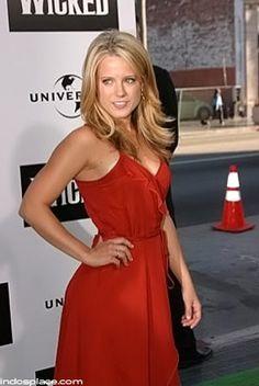 Perez Hilton - Celebrity News, Entertainment News ...