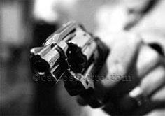 Blog Paulo Benjeri Notícias: Avô e neto são alvejados por tiros no Parque São P...
