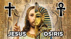 Wielkanoc - święto pogańskie, czy katolickie? Czy tylko Jezus zmartwychw...