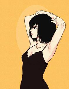 Shingeki no Kyojin┋Атака Титанов┋Attack on Titan Anime Art Girl, Manga Art, Manga Anime, Aesthetic Art, Aesthetic Anime, Character Art, Character Design, Japon Illustration, Wow Art