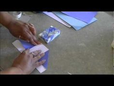 How to Wrap Handmade Soap for him (+playlist)