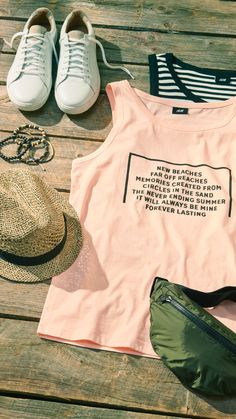 45 Best Style Swell images  0c852a530
