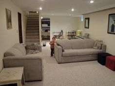 Carpet For Living Room Basement. Home Theaters Design Sales And Service West Palm Beach. Home and Family Carpet Tiles For Basement, Basement Flooring, Living Room Carpet, Living Room Decor, Bedroom Decor, Home Depot, Indoor Outdoor Carpet, Sofa, Couch