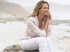 Cómo distinguir a una persona con madurez emocional
