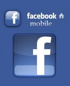 Baixar Facebook para celular gratis #baixar_facebook , #baixar_facebook_gratis , #facebook_gratis , #baixar_facebook_movel , #facebook_baixar : http://www.baixarfacebookgratis.com.br/