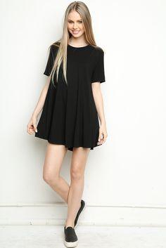 Brandy ♥ Melville   Carey Dress - Clothing