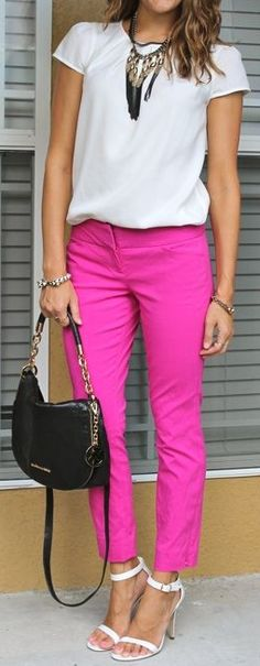 Find More at => http://feedproxy.google.com/~r/amazingoutfits/~3/2X-QfN2aYnw/AmazingOutfits.page