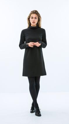 f102b621648434 201 beste afbeeldingen van Kleding (combinaties) - Ladies fashion ...