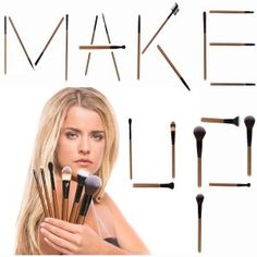 http://Bestmakeupbrushes.review