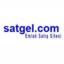 Emlak satış sitesi.  http://satgel.com   Ücretsiz üye ol.  Ücretsiz, limitsiz ilan ver.  Katkımız olursa mutlu oluruz.  İyi günler dileriz.  .  satgel.com