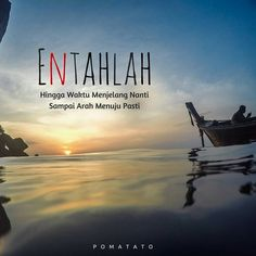 Muslim Quotes, Islamic Quotes, Qoutes, Life Quotes, Islamic Messages, Reminder Quotes, Strong Quotes, Infj, Best Quotes