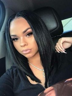 best haircut for best 25 black bob hairstyles ideas on black 1059