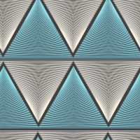 http://www.colourlovers.com/pattern/3689113/mandarina81_110