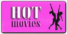 Hot Movies TV Live