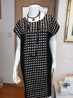 2011年08月 : 着物ドレス・着物リメイク オーダーのポマル通信 Upcycle kimono