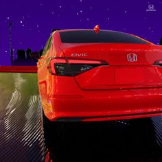 With an available Bose Premium Sound System, the all-new Civic Sedan takes surround sound to new levels. Honda Civic Sedan, New Honda, Surround Sound, Bose, Pumps, Pumps Heels, Pump Shoes, Heel Boot, Slipper