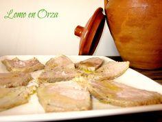Cocina fácil para todos los días, con paso a paso, económica y de dieta.
