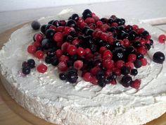 fitshaker-blog-nepecena-torta-s-ovocim1