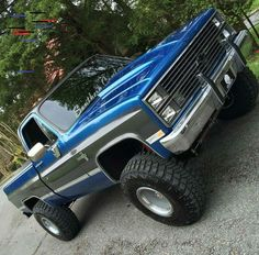 This Ford Truck Modifications Just Blow My Mind Dodge Power Wagon is the King of Trucks. Handcrafted at Legacy Classic Trucks, the Dodge Power Wagon Conversion is the truck for the serious collector. 2017 Chevy Truck, Old Dodge Trucks, Lifted Chevy Trucks, Ford Pickup Trucks, 4x4 Trucks, Chevy 4x4, Jeep Pickup, Truck Camper, Pickup Camper