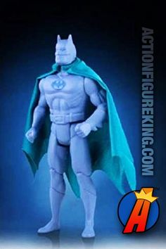 #DC Super Powers Collection #BATMAN Sixth-Scale Protoype #ActionFigure. See full details on this figure here and quickly search thousands of new and vintage #collectibles #toys and #ActionFigures… http://actionfigureking.com/list-3/506-gentle-giant-toys-action-figure-and-collectibles/dc-super-powers-jumbo-batman-prototype-figure-2016-sdcc