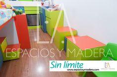 Consultorio pediátrico con tranquilidad y confort. Ciudad de México.
