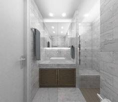 97f7ce734575 28 ελκυστικές εικόνες με Two-storey residence in Nikopolis ...