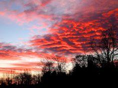Provence Sunrise - Vicki Archer