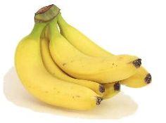 53 Best ♨FOOD: Fruit Bowl images in 2012 | Fresh fruit