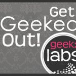 Check out this amazing special price for a Lifetime Membership in the Labs for $297!  The LABS is an interactive crash-course in must-know business marketing technology — designed especially for people who think 'technology' is scary, complicated, or just plain mystifying. Find out more about if the #geeklabs are for you!  http://alirittenhouse.com/is-the-geeklabs-for-you/