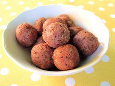 Babgolyó Potatoes, Vegetables, Ethnic Recipes, Food, Potato, Veggies, Essen, Vegetable Recipes, Yemek