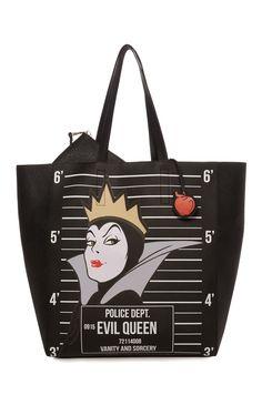 Primark - Evil Queen Tote Bag