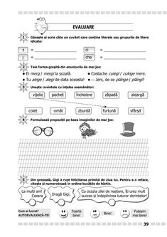 Worksheets For Kids, Kids Education, Sheet Music, Kindergarten, Parenting, Classroom, School, Books, Rome