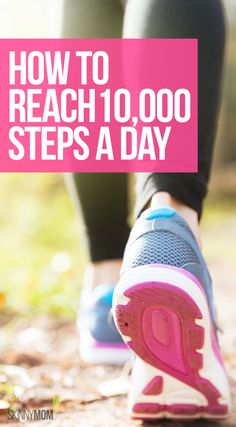 Fitness goals, fitness tips, fitness motivation, health fitness, weight los Cardio, Amrap Workout, Workouts, Health Tips, Health And Wellness, Health Fitness, Women's Health, Wellness Tips, Fitness Goals