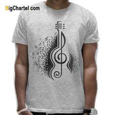 Gold Edition tubaspieler tuba évolution Classique Orchestre Musique t-shirt s-xxxl