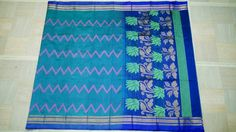 MoiFash City Style, Silk Sarees, Beach Mat, Outdoor Blanket, Contemporary, Rugs, Home Decor, Farmhouse Rugs, Decoration Home