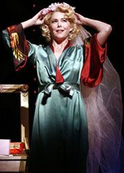 adelaide guys and dolls - Google Search