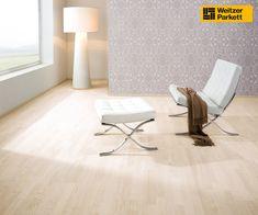 Barcelona Chair, Decoration, Floor Chair, Lounge, Flooring, Design, Furniture, Home Decor, Environment
