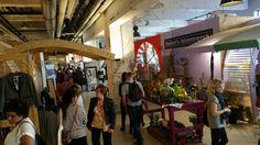 winkelgebied in gebouw Torenallee te Eindhoven.
