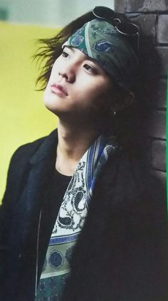 ▶︎ Keito. O Idol, Sayings, My Love, Celebrities, People, Characters, Japan, Boys, Baby Boys
