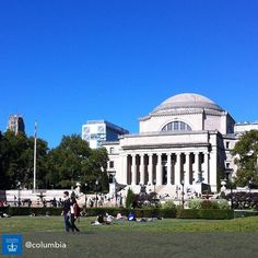 #Columbia -How do you make a great first impression?  #Job #VideoResume #VideoCV #jobs #jobseekers #careerservices #career #students #fraternity #sorority #travel #application #HumanResources #HRManager #vets #Veterans #CareerSummit #studyabroad #volunteerabroad #teachabroad #TEFL #LawSchool #GradSchool #abroad #ViewYouGlobal viewyouglobal.com ViewYou.com #markethunt MarketHunt.co.uk bit.ly/viewyoupaper #HigherEd @columbia
