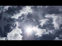 He//ben - The Cure Tape - 4. Bla Blah Bla Blood - YouTube