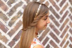 No Tatuajes de pelo funcionan realmente?   Tendencias para el cabello - #Cabello, #Funcionan, #Para, #Pelo, #Realmente, #Tatuajes, #Tendencias - http://losmejorespeinados.com/no-tatuajes-de-pelo-funcionan-realmente-tendencias-para-el-cabello/