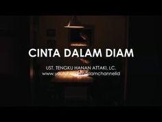 Ustadz Tengku Hanan Attaki ( Shift Pemuda Hijrah ) - JANGAN BERSEDIH ( DON'T BE SAD ) - YouTube People Quotes, Sad Quotes, Love Quotes, Jodoh Quotes, Ali Bin Abi Thalib, Cinta Quotes, Love In Islam, Quotes Galau, Islamic Quotes Wallpaper