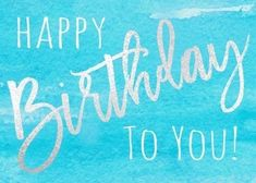 Let the day of joy and celebration begin with these amazing Happy Birthday Images. Whenever we listen birthday, our mind and recalls c. Birthday Wishes And Images, Best Birthday Wishes, Happy Birthday Pictures, Happy Birthday Messages, Happy Birthday Quotes, Happy Birthday Greetings, Late Birthday, Birthday Posts, Happy Birthday Mom
