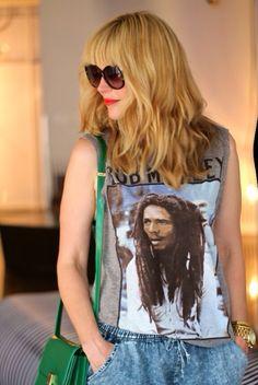 #jenknowsbest #jenandrews #vintage #bag #celine #sunglasses #tomford #streetstyle #style #blog #blogger #fashionblogger www.jenknowsbest.com