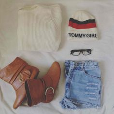 CLICK ON THE PICTURE to find out where she bought her beautiful outfit ! :) #fashion #women #style #clothes
