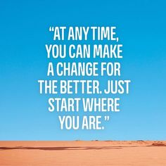 I seriously love this quote! It's a fantastic reminder that you shouldn't wait for the time to be perfect to make a change. You just need to start. For YOU. I know taking charge of your health and fitness can feel scary, but that's why I am a big believer in education! The more you learn about your health, the easier it can be to make healthy changes to your lifestyle and to keep them! I wrote my new book, The Bikini Body Motivation & Habits Guide to help you understand HOW to develop habits…