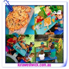 It's a great cheat meal or an easy way to get some veg into the kids! Healthy Pizza Dough, Clean Eating Recipes, Cooking Recipes, Garlic Pizza, Cheat Meal, Pizza Party, Gluten Free, Blog, Glutenfree